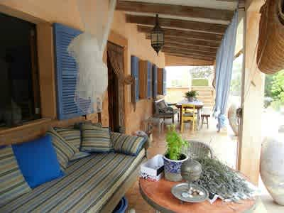Image 9 |  3 bedroom house for sale, Llucmajor, Mallorca 124243