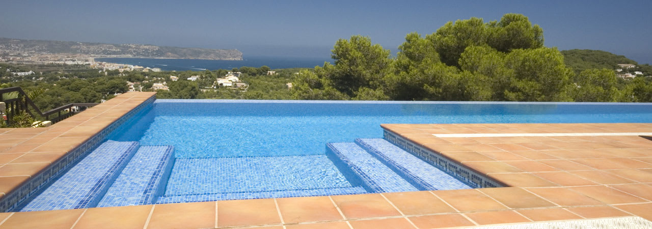 Hotels in Spain For Sale