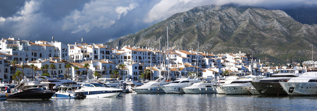 property for sale in puerto banus prestige property group