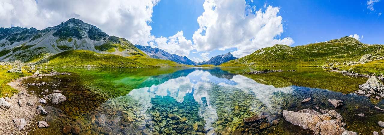 Les Contamines Montjoie Alps Ski Property