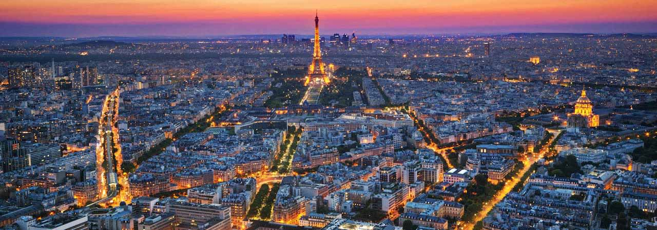 38 Paris Apartments For Sale Newly Updated — Prestige ...