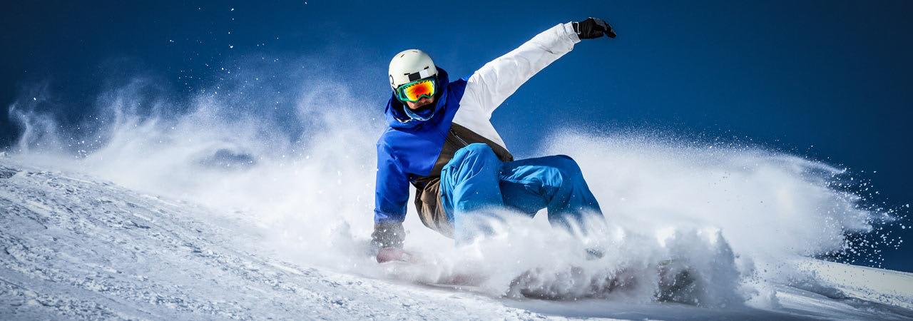 Val d'Isere Alps Ski Property