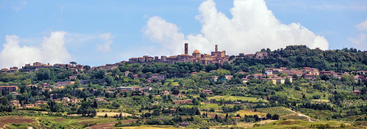 Volterra Property