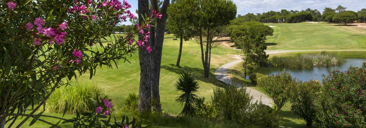 Vilamoura Property For Sale
