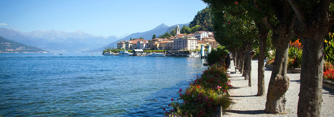 Property for sale in Menaggio, Como, Italy: houses and ...