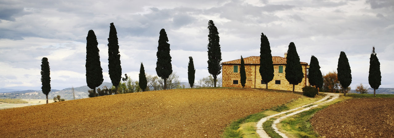 Tuscany Real Estate For Sale