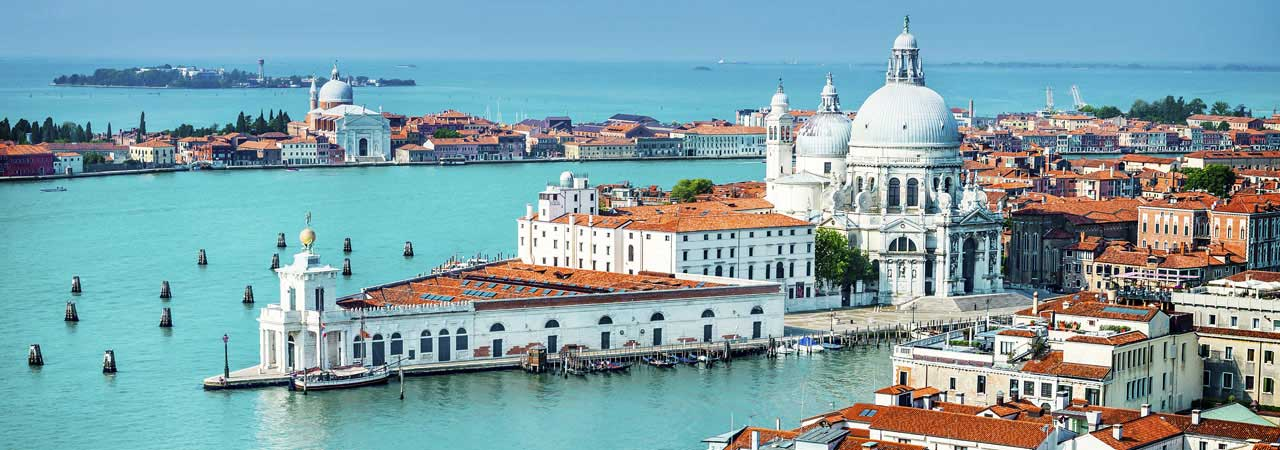 Venice Property For Sale