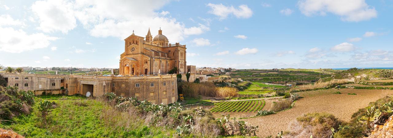 Malta Property For Sale