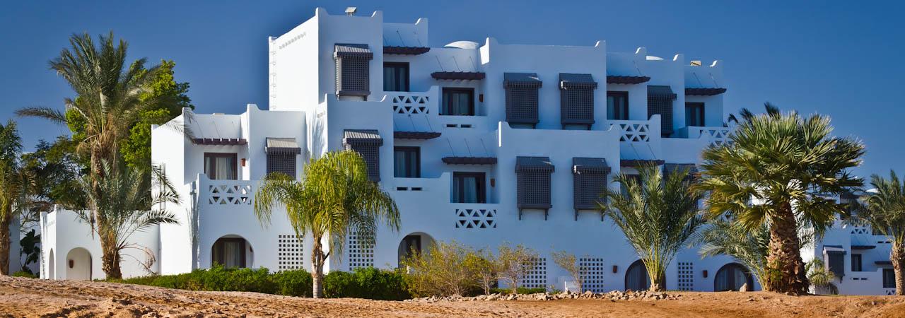 Morocco Property