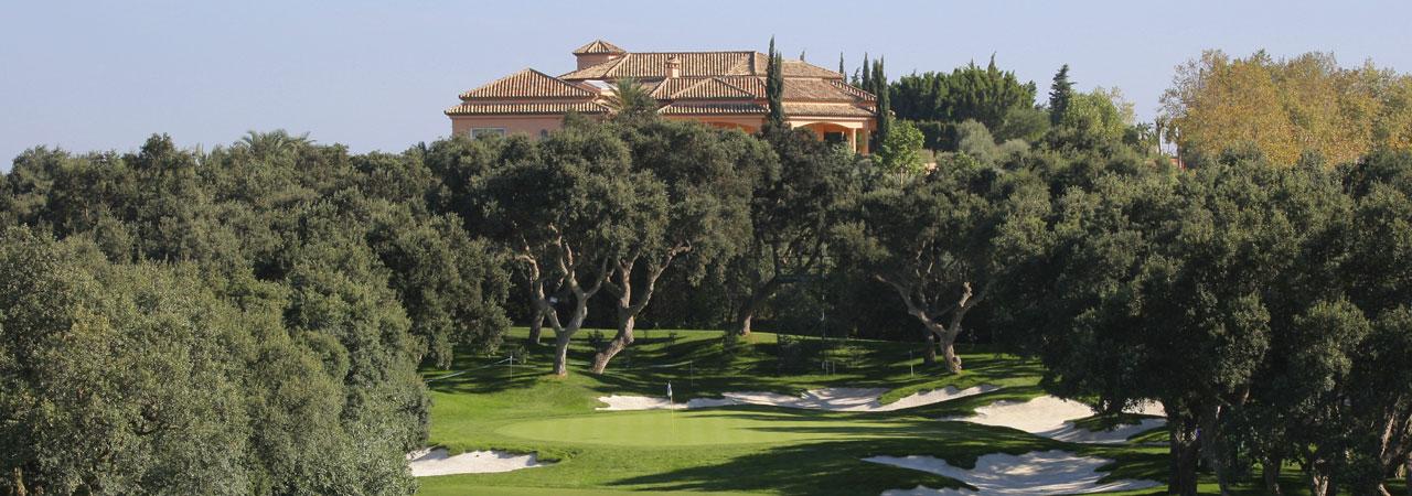 Fastigheter till salu i Algarve