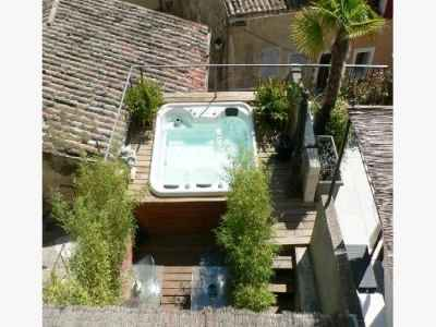 6 bedroom house for sale, Cucuron, Vaucluse, Provence French Riviera
