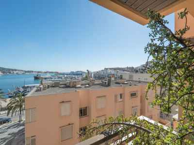 4 bedroom apartment for sale, Ibiza Town, Ibiza
