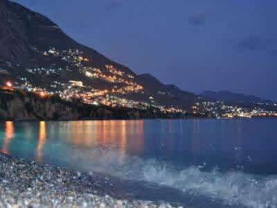 Superb Waterfront Hotel in Greece for sale with 75 bedrooms and Luxury Facilities