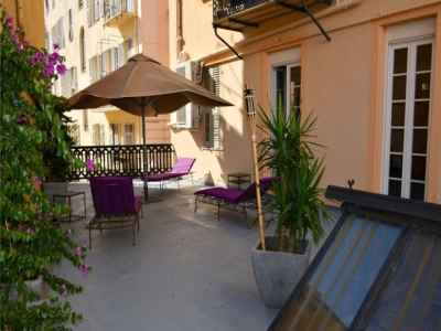 2 bedroom apartment for sale, Nice, Cote d'Azur French Riviera