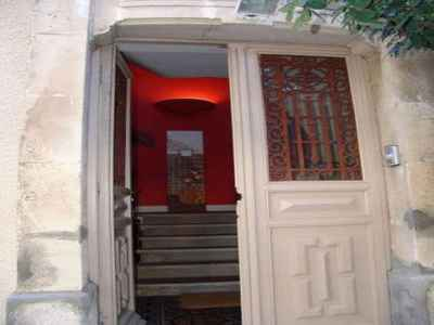 4 bedroom penthouse for sale, Narbonne, Aude, Languedoc-Roussillon