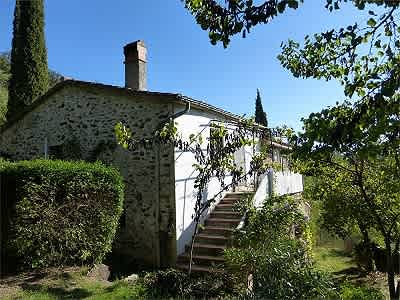 4 bedroom farmhouse for sale, Reynes, Pyrenees-Orientales, Languedoc-Roussillon