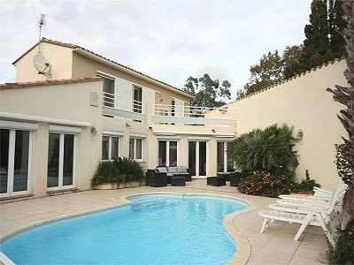5 bedroom villa for sale, Claira, Pyrenees-Orientales, Languedoc-Roussillon