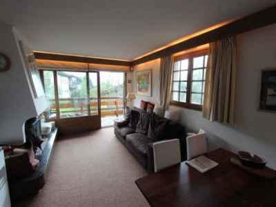 4 bedroom apartment for sale, Megeve, Haute-Savoie, Rhone-Alpes