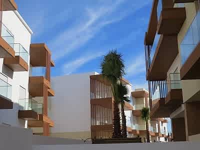 3 bedroom apartment for sale, Portimao, Algarve