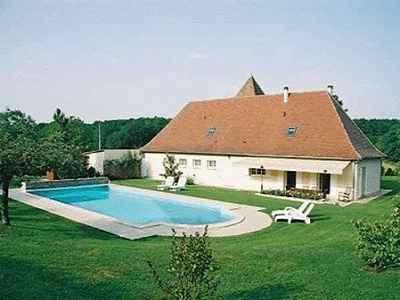 7 bedroom house for sale, Lalinde, Dordogne, Aquitaine