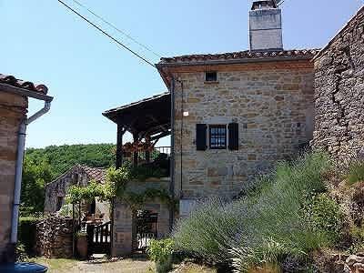 3 bedroom house for sale, Verfeil, Tarn-et-Garonne, Midi-Pyrenees