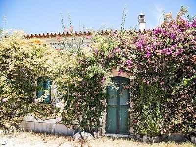 7 bedroom villa for sale, Sao Bras, Faro, Algarve