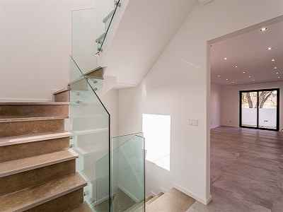 3 bedroom villa for sale, Faro, Algarve