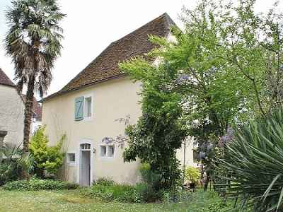 3 bedroom house for sale, Meritein, Pyrenees-Atlantique, Aquitaine