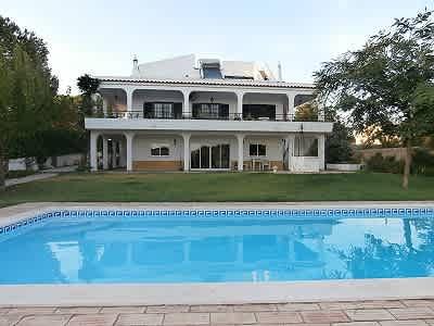 6 bedroom villa for sale, Alvor, Portimao, Algarve