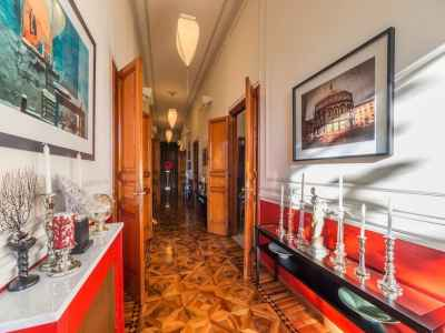 4 bedroom apartment for sale, Florence, Tuscany