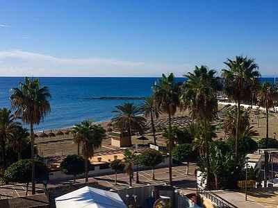 3 bedroom apartment for sale, Marbella Centro, Marbella, Malaga Costa del Sol, Andalucia