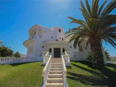 8 bedroom villa for sale, Vilasol, Vilamoura, Algarve
