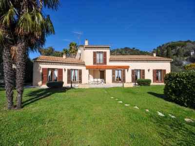 5 bedroom villa for sale, Villefranche Sur Mer, Villefranche, Cote d'Azur French Riviera