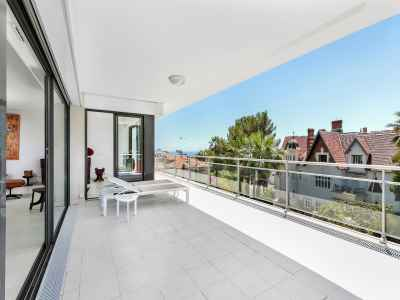 2 bedroom penthouse for sale, Californie, Cannes, Cote d'Azur French Riviera