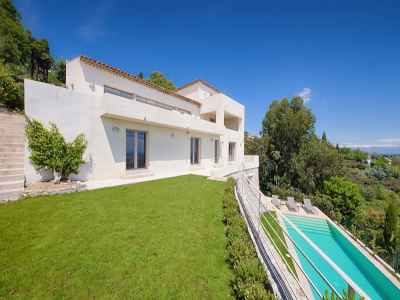5 bedroom villa for sale, Super Cannes, Cannes, Cote d'Azur French Riviera