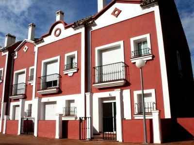 30 bedroom townhouse for sale, Benahavis, Benahavis, Malaga Costa del Sol, Andalucia