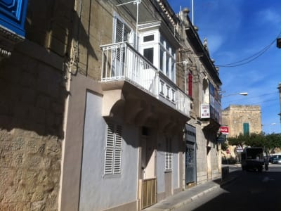 Attractive Townhouse for Sale in Malta