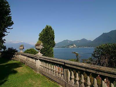 31 bedroom hotel for sale, Lake Maggiore, Verbano-Cusio-Ossola