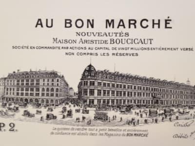 2 bedroom apartment for sale, Palais Bourbon, Paris 7eme, Paris-Ile-de-France