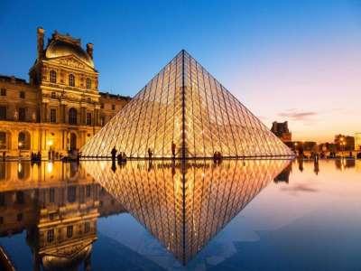 110 bedroom hotel for sale, Paris, Paris, Paris-Ile-de-France