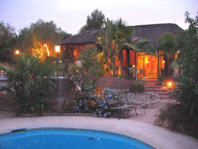 3 bedroom restaurant bar for sale, Mijas, Malaga Costa del Sol, Andalucia
