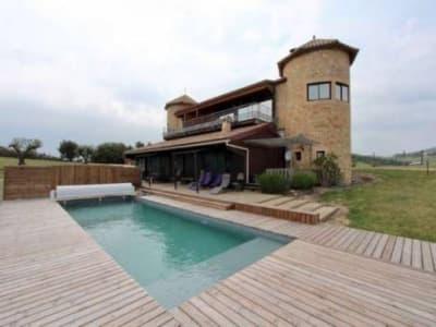 12 bedroom farmhouse for sale, Carcassonne, Aude, Languedoc-Roussillon