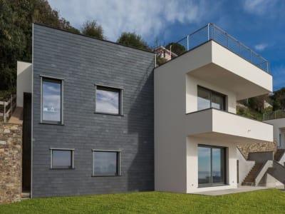 3 bedroom villa for sale, Arenzano, Genoa, Liguria
