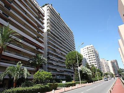 Studio for rent, Monte Carlo, French Riviera