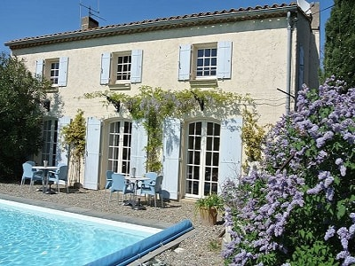 6 bedroom house for sale, Carcassonne, Aude, Languedoc-Roussillon