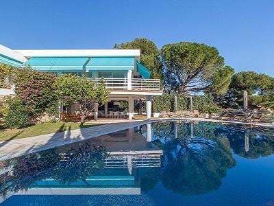 6 bedroom villa for sale, Villefranche sur Mer, Villefranche, French Riviera