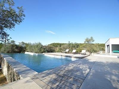 4 bedroom house for sale, Aix en Provence, Bouches-du-Rhone, Provence