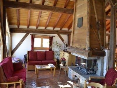2 bedroom apartment for sale, Les Allues, Meribel, Savoie, Three Valleys Ski