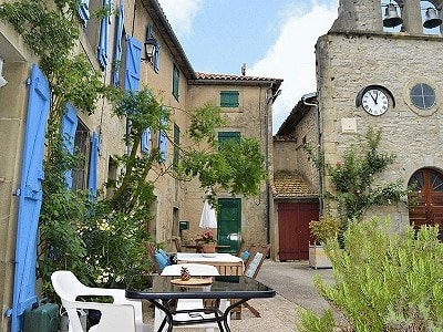 8 bedroom house for sale, Chalabre, Aude, Languedoc-Roussillon