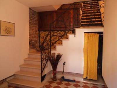 3 bedroom apartment for sale, Castello, Venice, Veneto